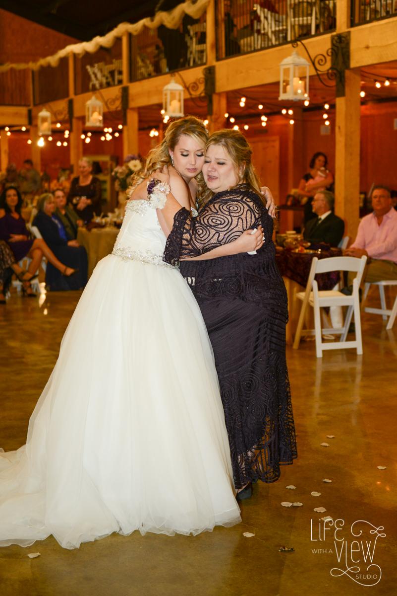 Davis-Wedding-101.jpg