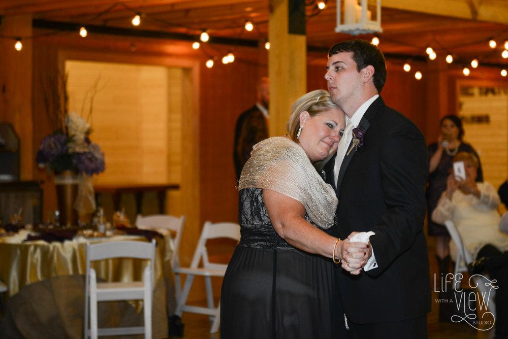 Davis-Wedding-103.jpg