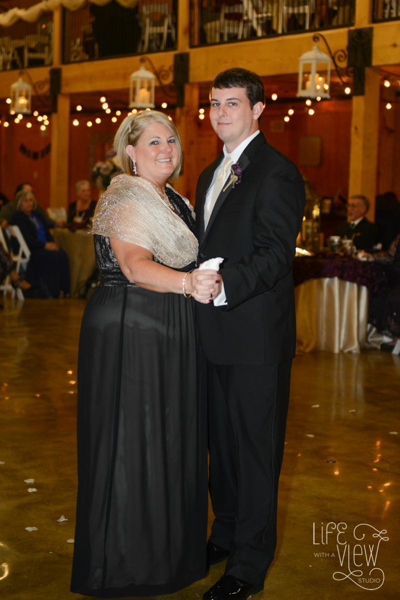 Davis-Wedding-104.jpg
