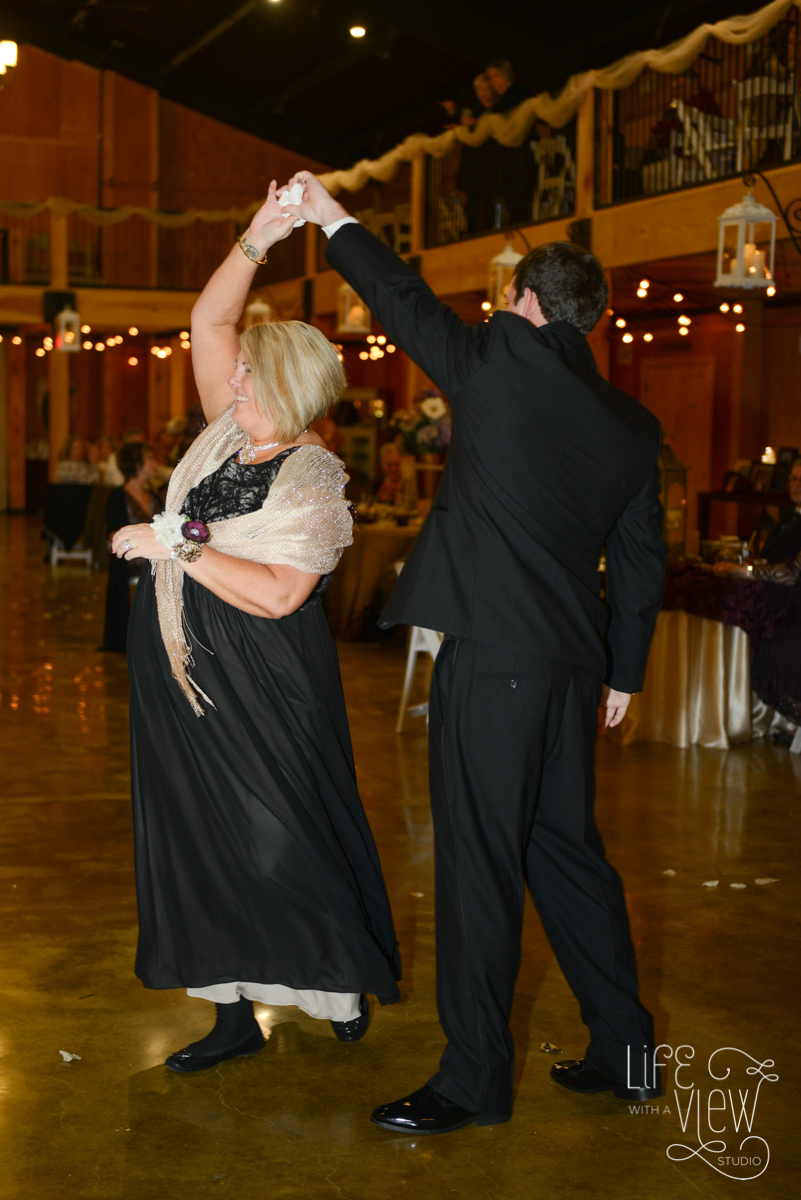Davis-Wedding-106.jpg