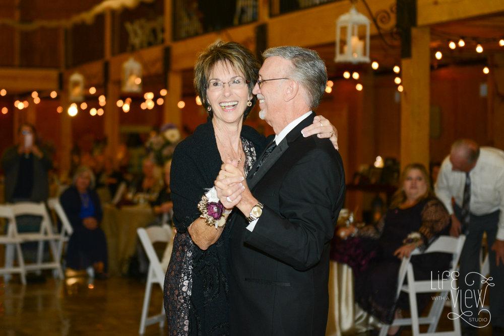 Davis-Wedding-108.jpg