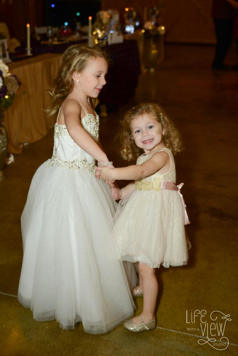 Davis-Wedding-110.jpg