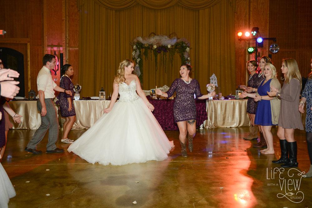 Davis-Wedding-111.jpg