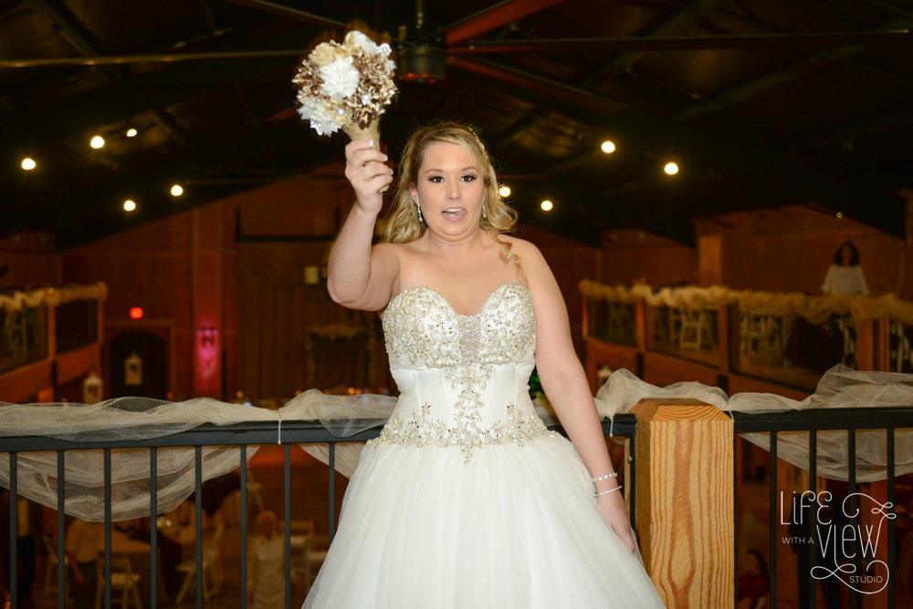 Davis-Wedding-114.jpg