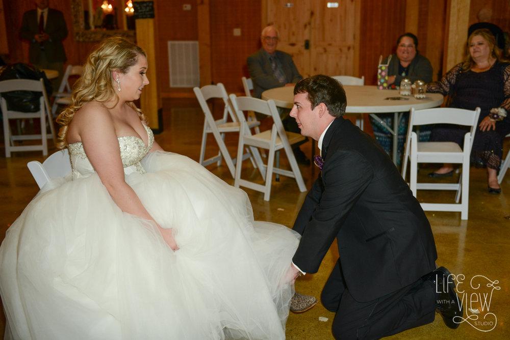 Davis-Wedding-116.jpg