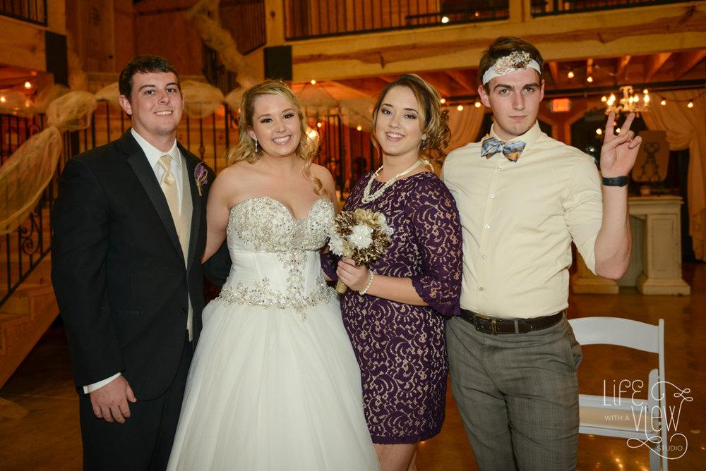 Davis-Wedding-117.jpg