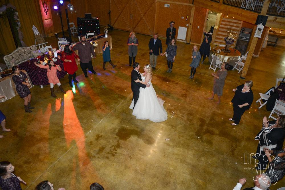 Davis-Wedding-118.jpg