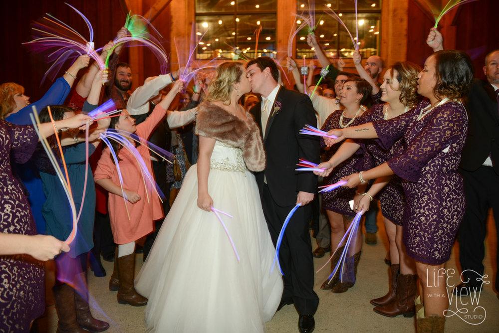 Davis-Wedding-119.jpg
