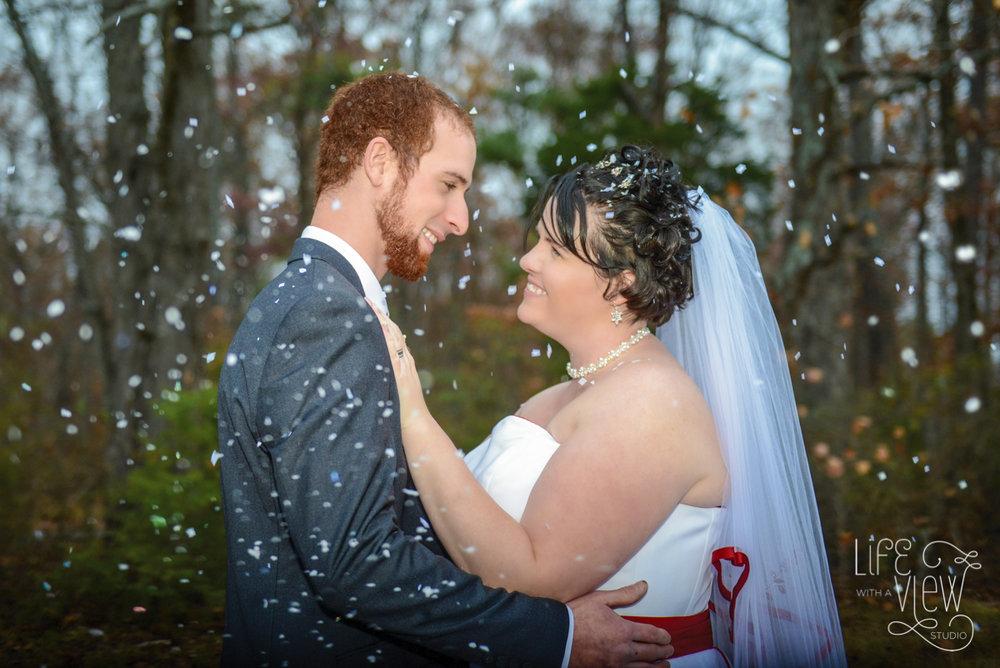 Garabedian-Wedding-1.jpg