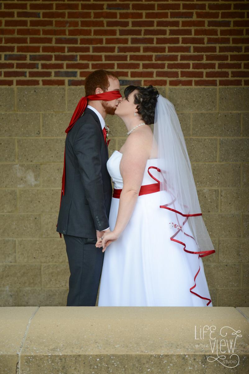Garabedian-Wedding-22.jpg