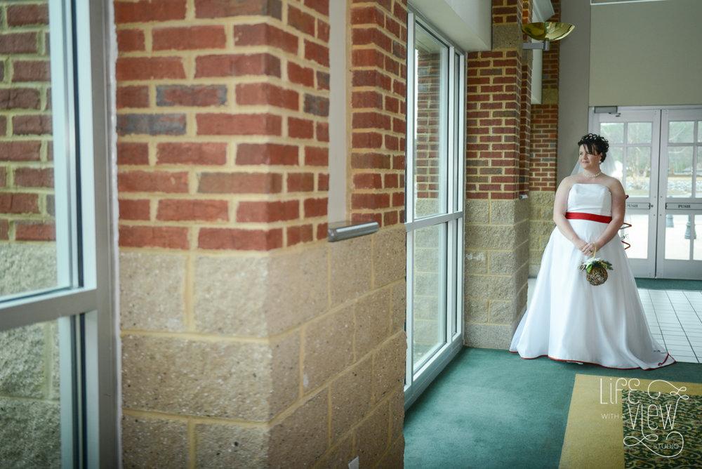 Garabedian-Wedding-23.jpg