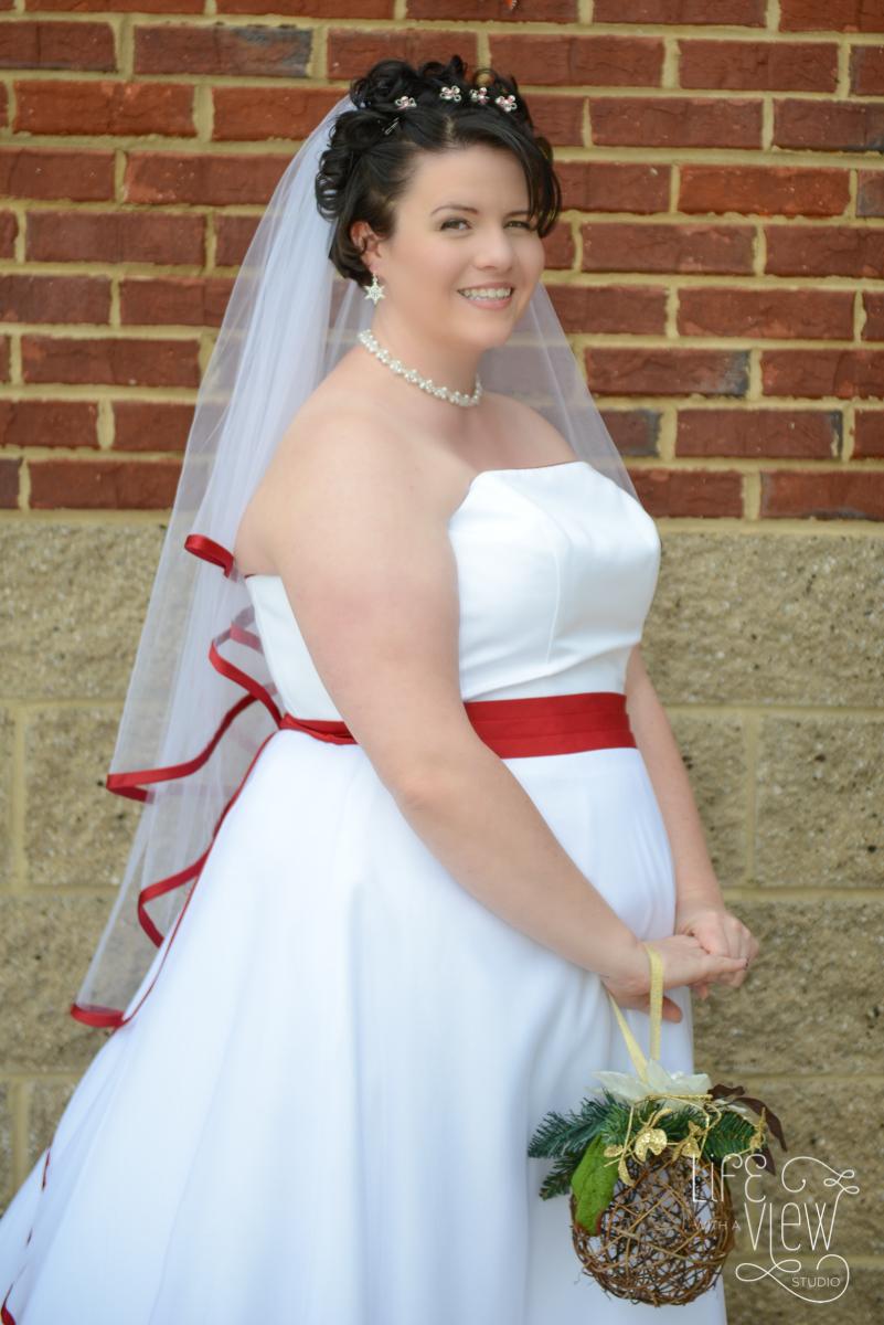 Garabedian-Wedding-28.jpg