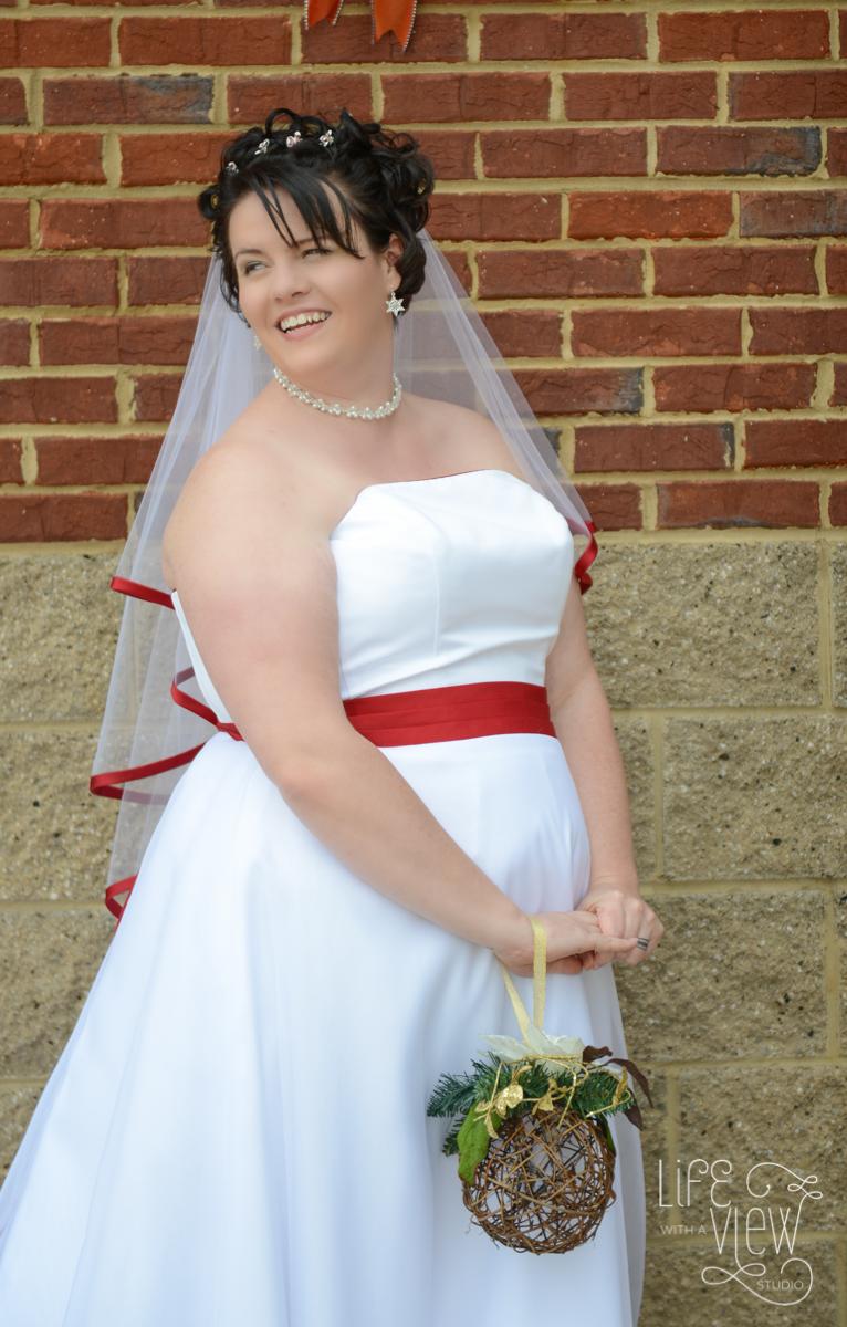 Garabedian-Wedding-29.jpg