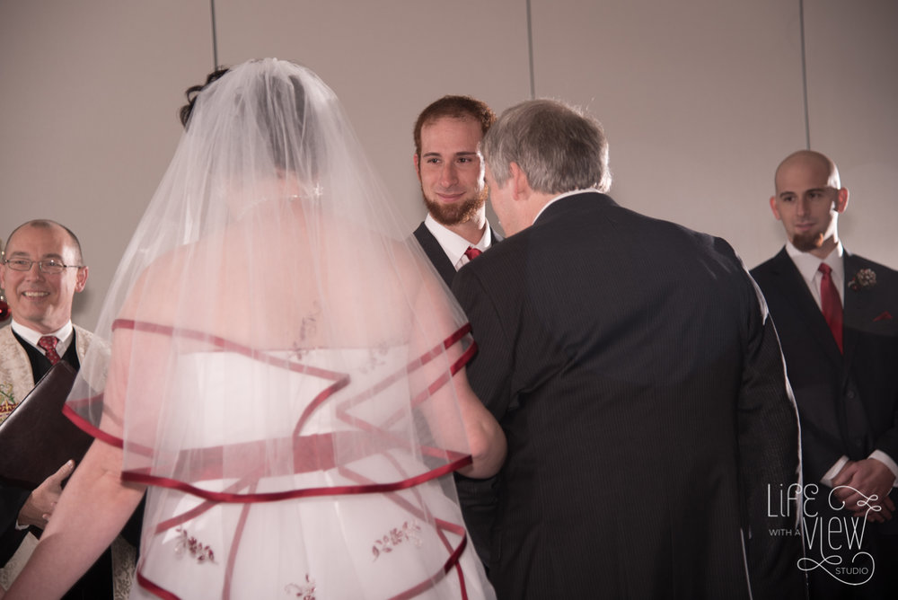 Garabedian-Wedding-44.jpg