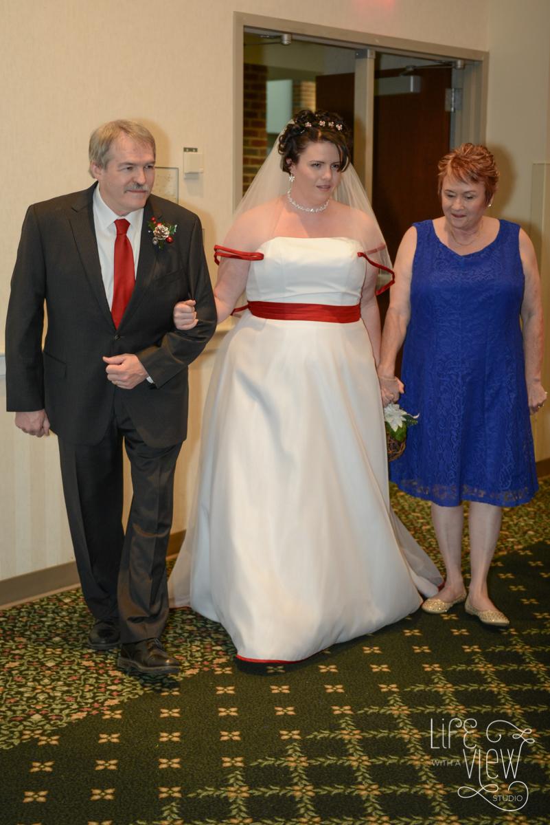 Garabedian-Wedding-46.jpg