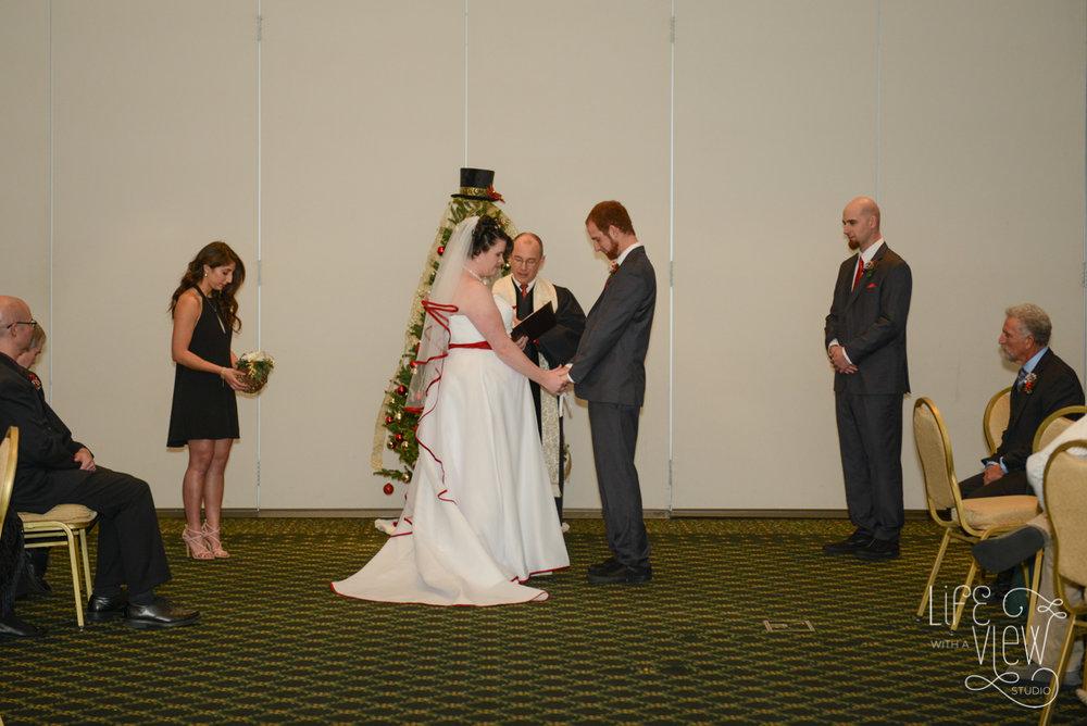 Garabedian-Wedding-50.jpg