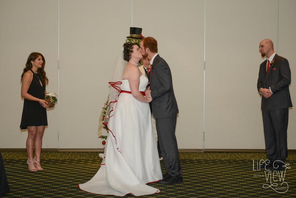 Garabedian-Wedding-52.jpg