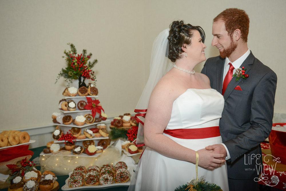 Garabedian-Wedding-56.jpg