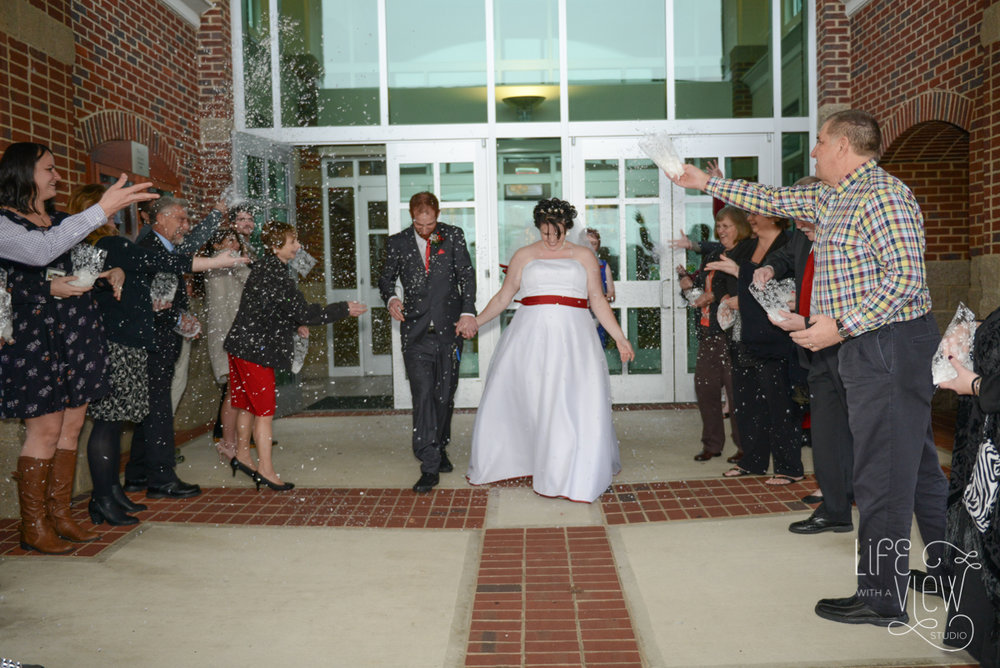 Garabedian-Wedding-67.jpg