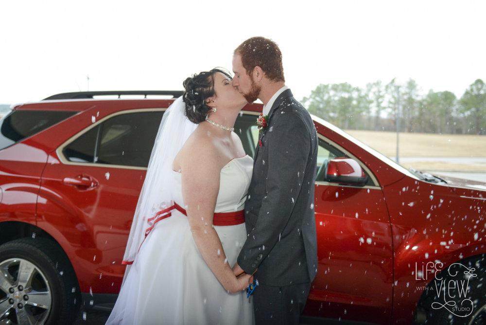 Garabedian-Wedding-70.jpg