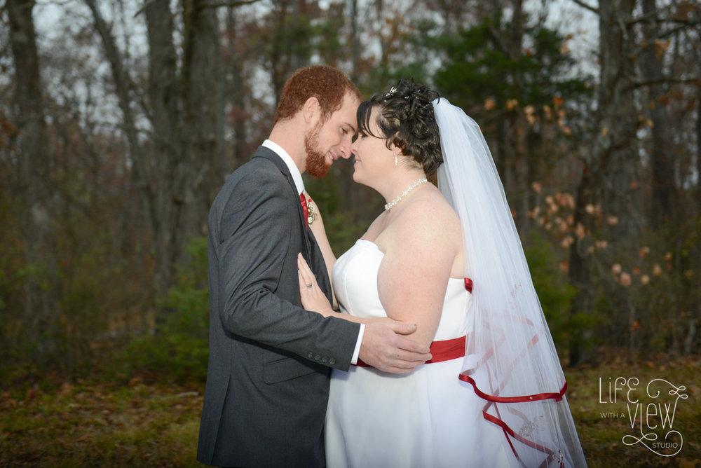 Garabedian-Wedding-72.jpg