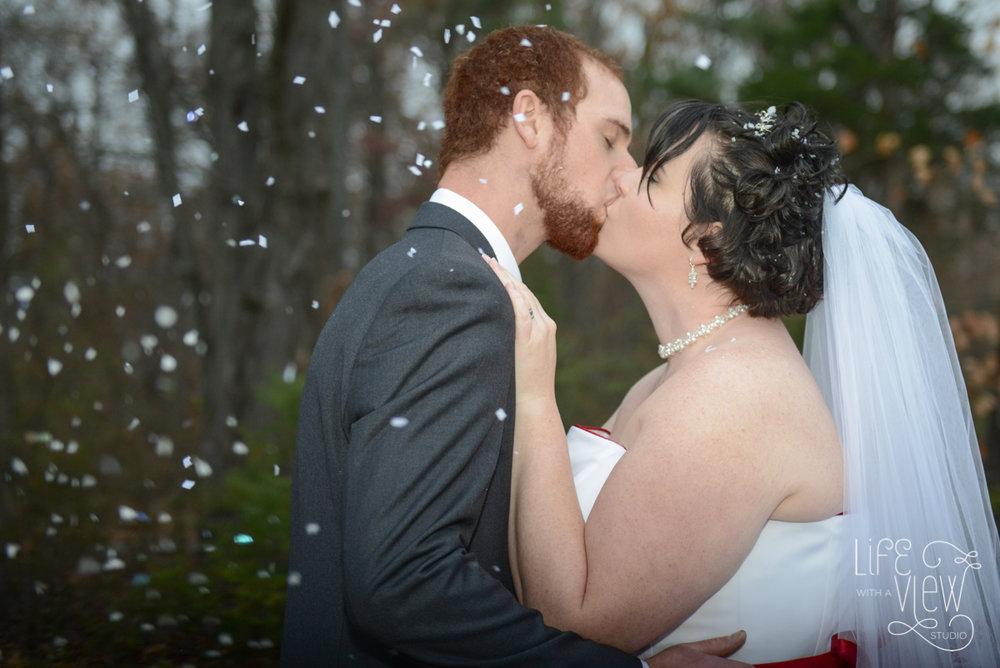 Garabedian-Wedding-74.jpg