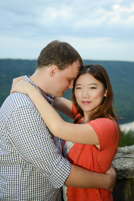 Ning-Scott-Engagement-38.jpg