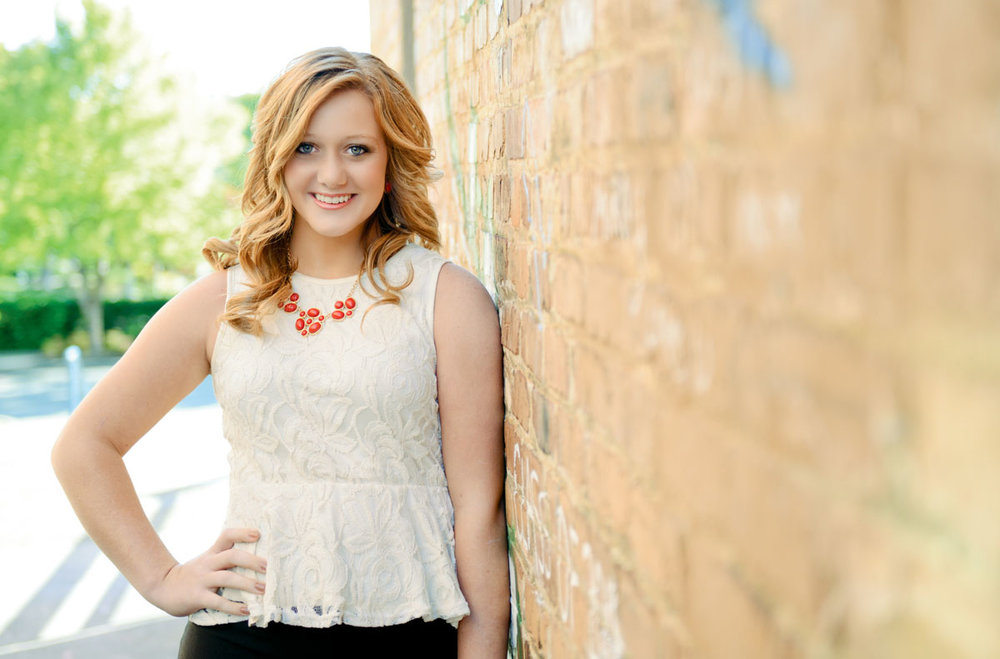 Savannah-Senior-8.jpg