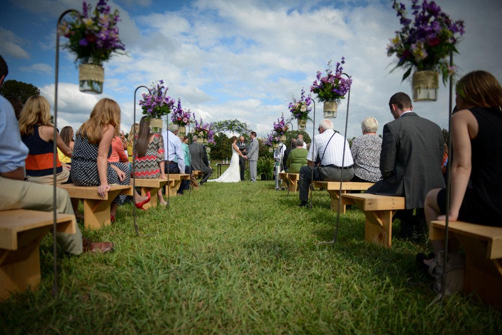 VanDelinder-Wedding-2.jpg