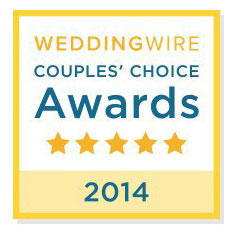 WeddingWire2014.jpg