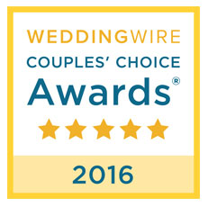 WeddingWire-2016.jpg