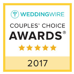 Wedding-Wire2017.jpg