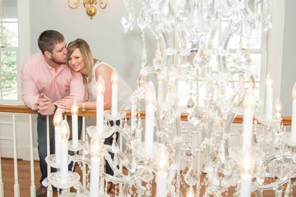 jeremy chandelier.jpg