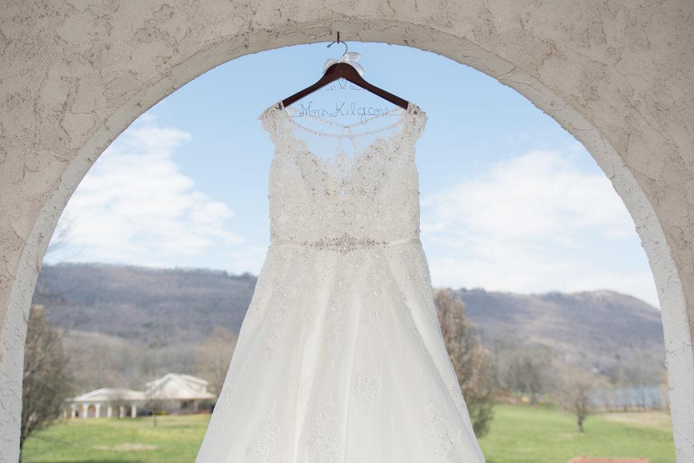 Kilgore-Wedding-1.jpg