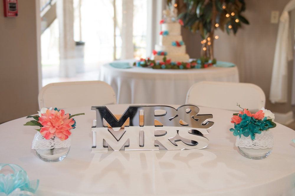 Kilgore-Wedding-12.jpg
