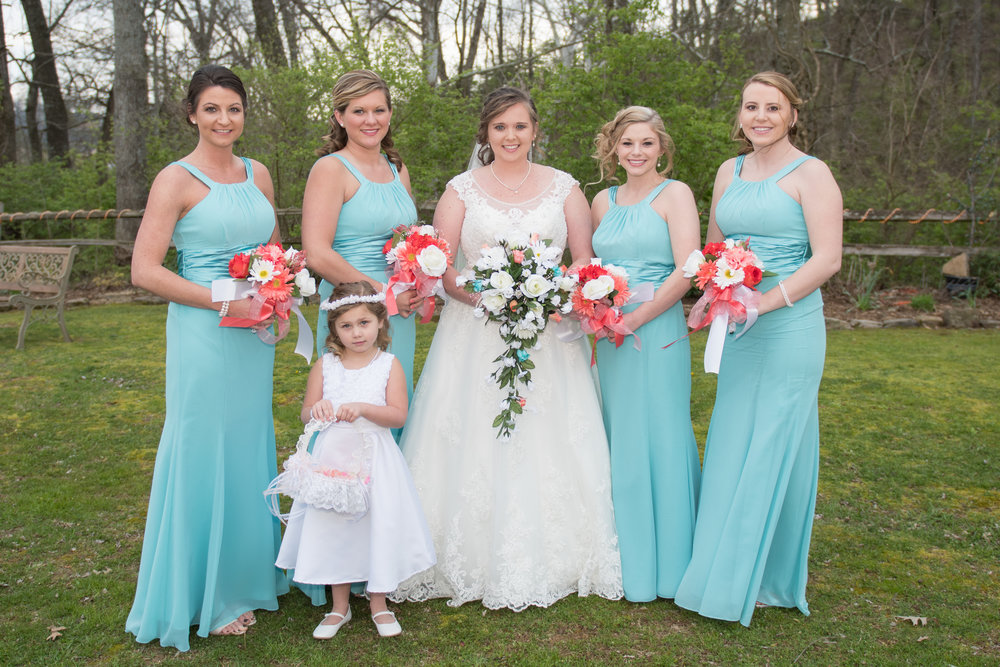 Kilgore-Wedding-42.jpg