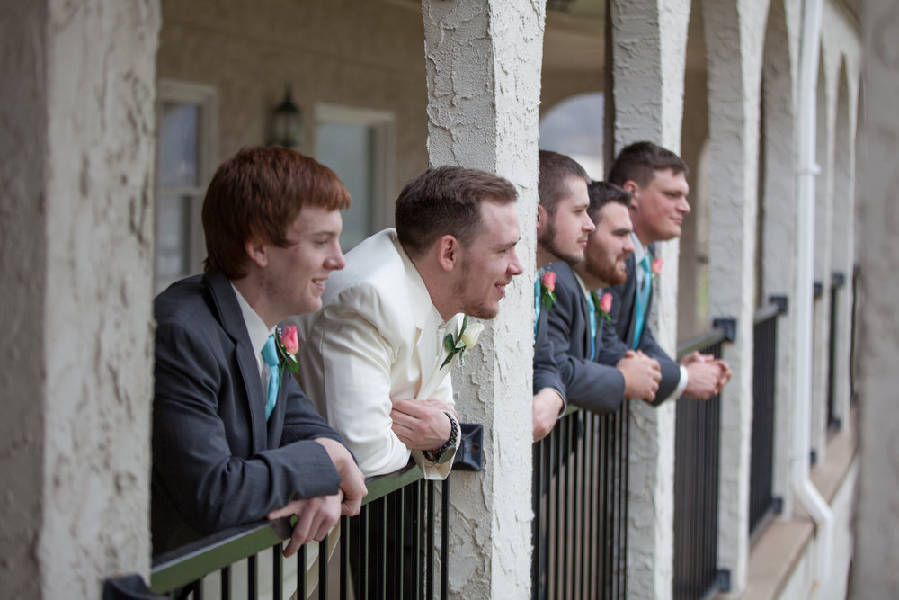 Kilgore-Wedding-55.jpg