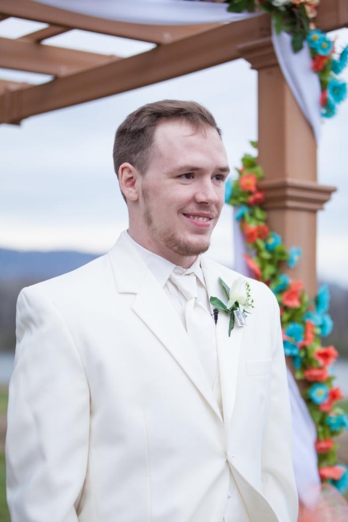 Kilgore-Wedding-117.jpg