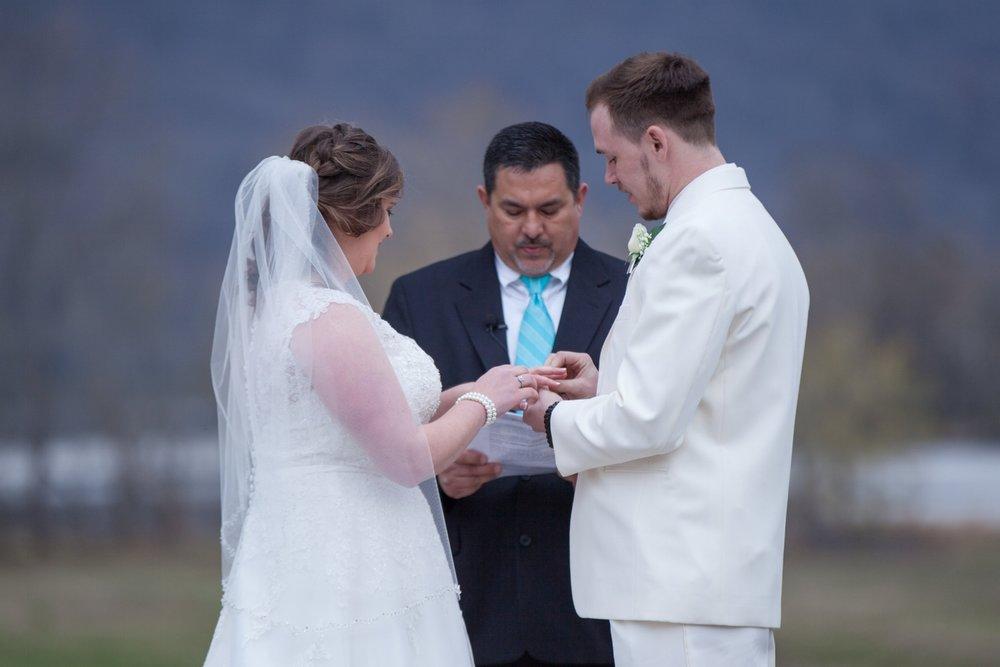 Kilgore-Wedding-123.jpg