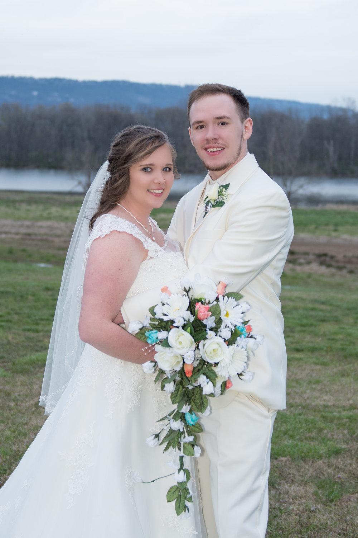 Kilgore-Wedding-84.jpg
