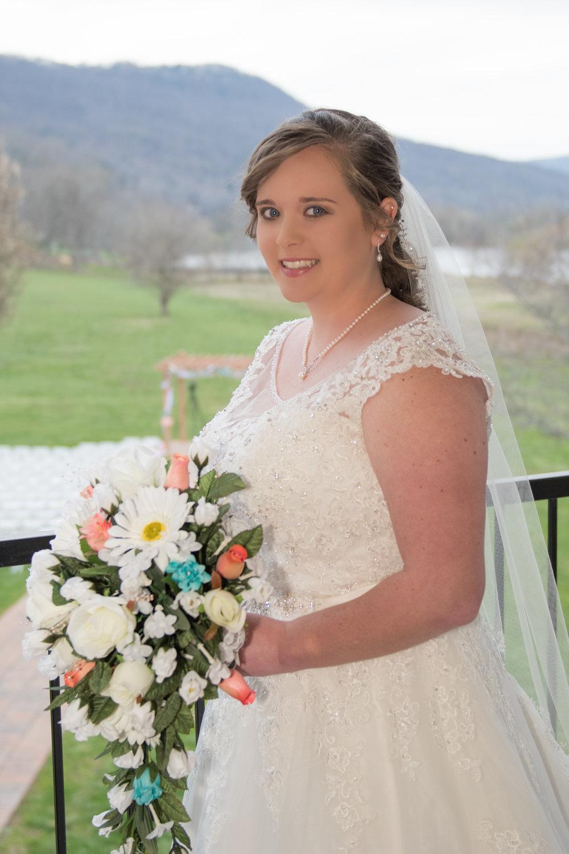 Kilgore-Wedding-38.jpg