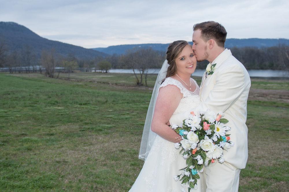 Kilgore-Wedding-88.jpg