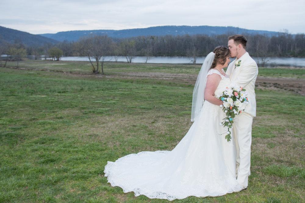 Kilgore-Wedding-87.jpg