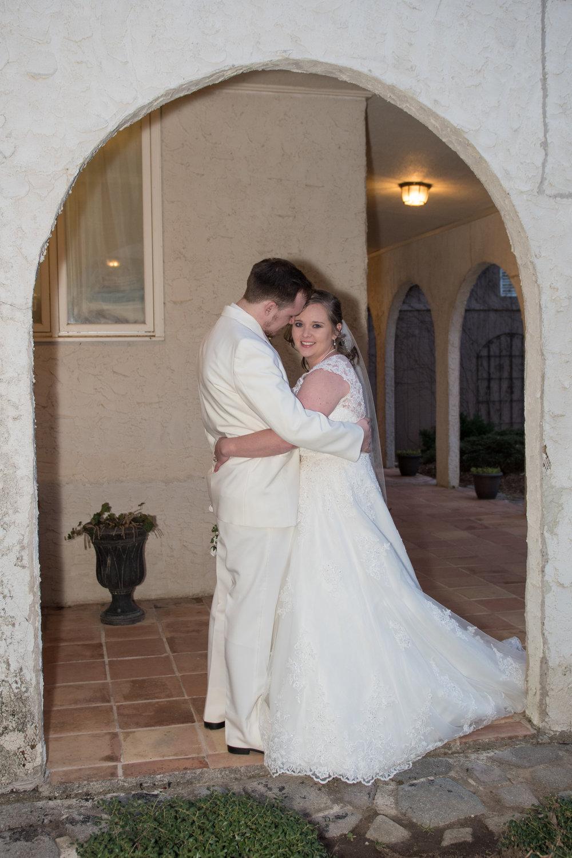Kilgore-Wedding-95.jpg