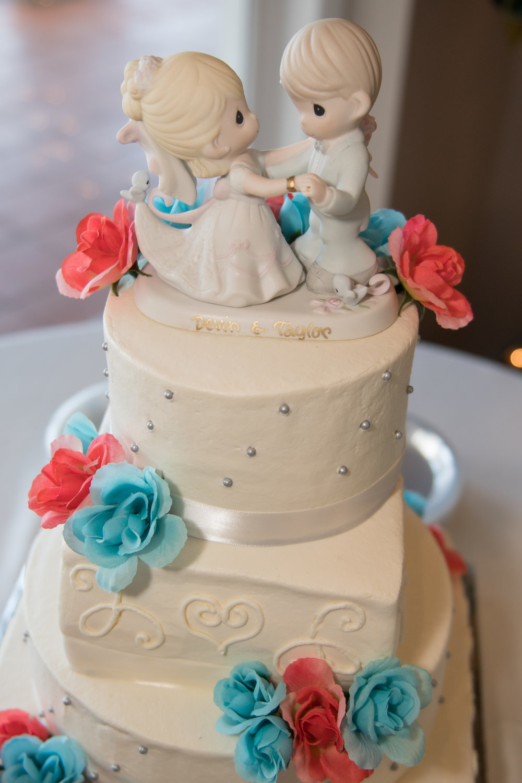 Kilgore-Wedding-14 (1).jpg
