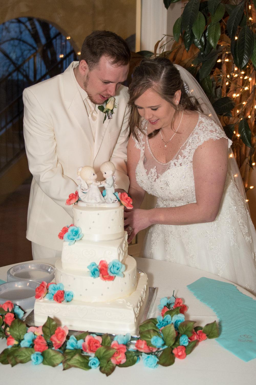 Kilgore-Wedding-104.jpg