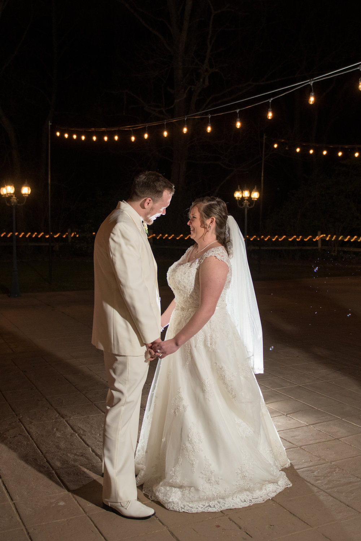 Kilgore-Wedding-120.jpg