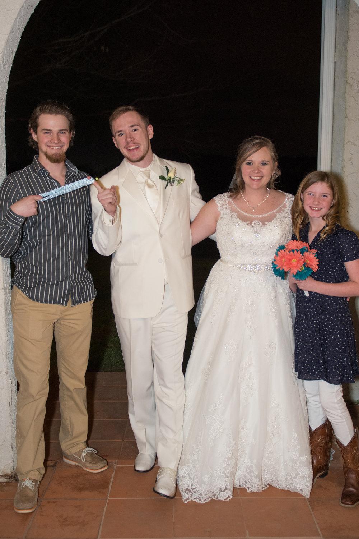 Kilgore-Wedding-113.jpg