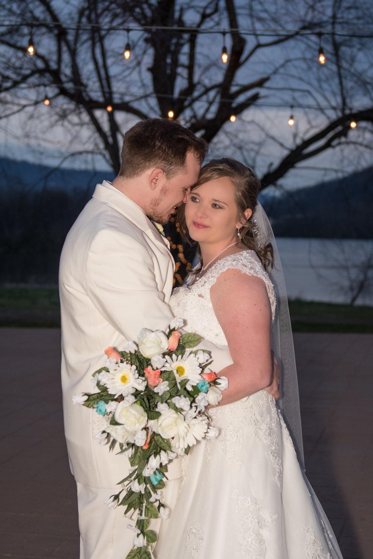 Kilgore-Wedding-99.jpg