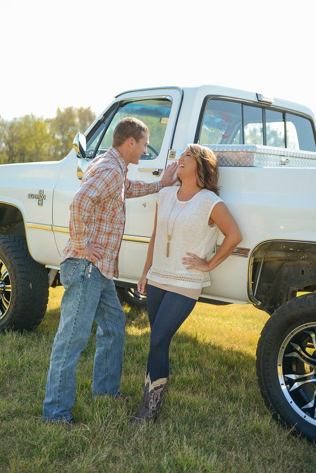 Engagement-truck.jpg